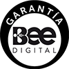 Advanced Grow forma parte de la red BeeDIGITAL y su información está verificada y protegida