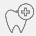 GRAMADENT CLINICA DENTAL